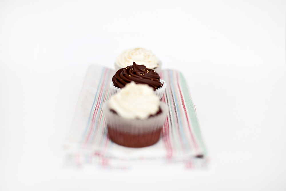 CUP_CAKES-23