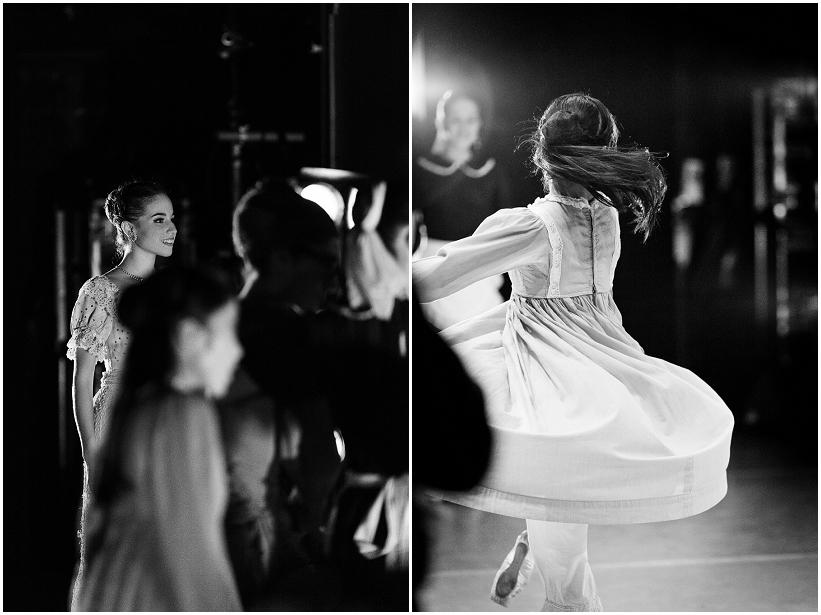 BALLET_IRELAND_BACKSTAGE_120_WEB