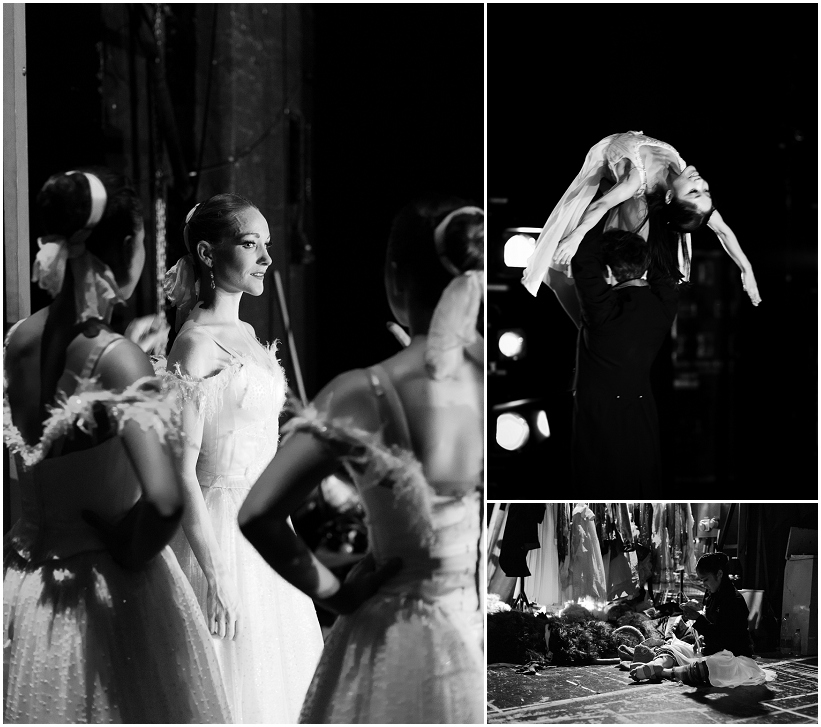 BALLET_IRELAND_BACKSTAGE_198_WEB
