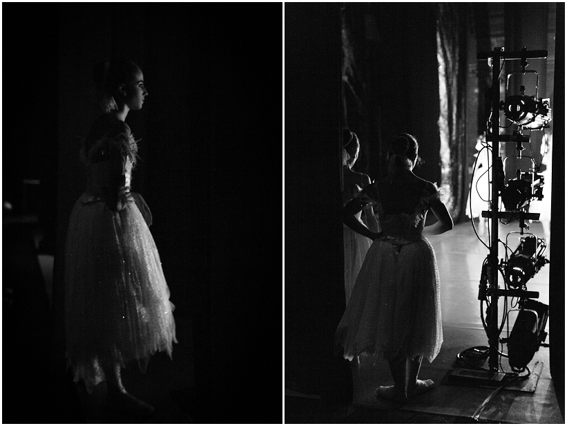 BALLET_IRELAND_BACKSTAGE_201_WEB