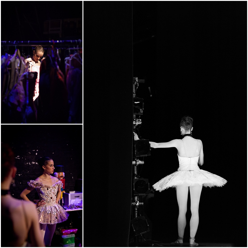 BALLET_IRELAND_BACKSTAGE_254_WEB