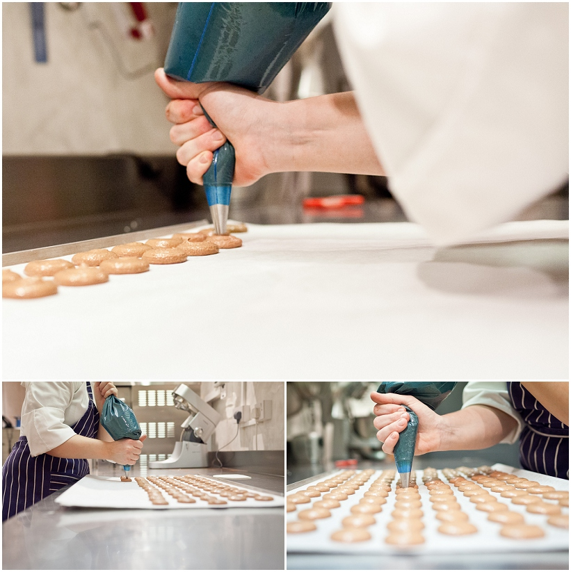 THE_CAKE_STAND_AT_WORK_282_WEB