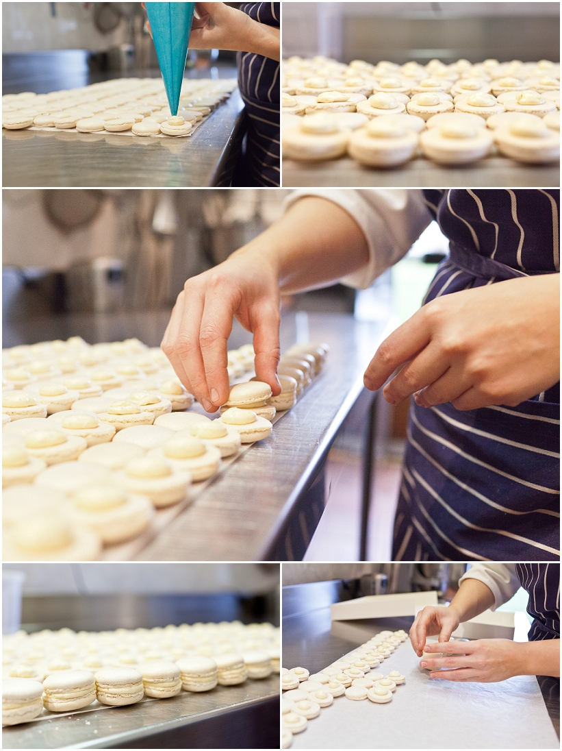 THE_CAKE_STAND_AT_WORK_438_WEB