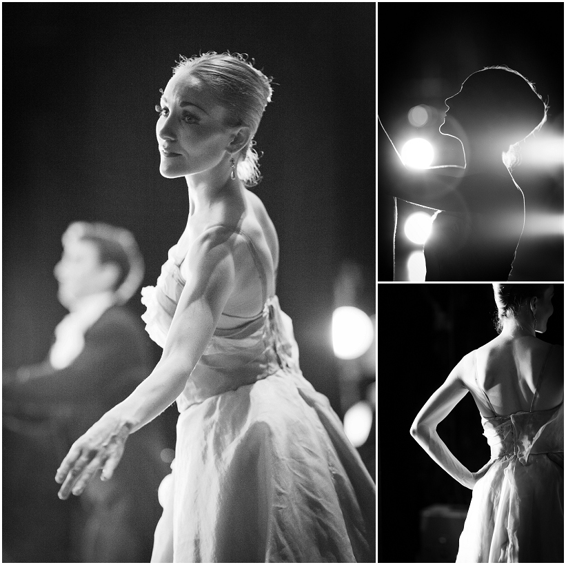 BALLET_IRELAND_BACKSTAGE_451_WEB