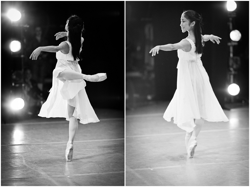 BALLET_IRELAND_BACKSTAGE_457-2_WEB
