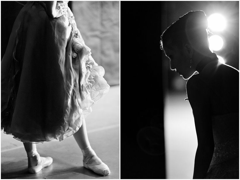 BALLET_IRELAND_BACKSTAGE_557_WEB