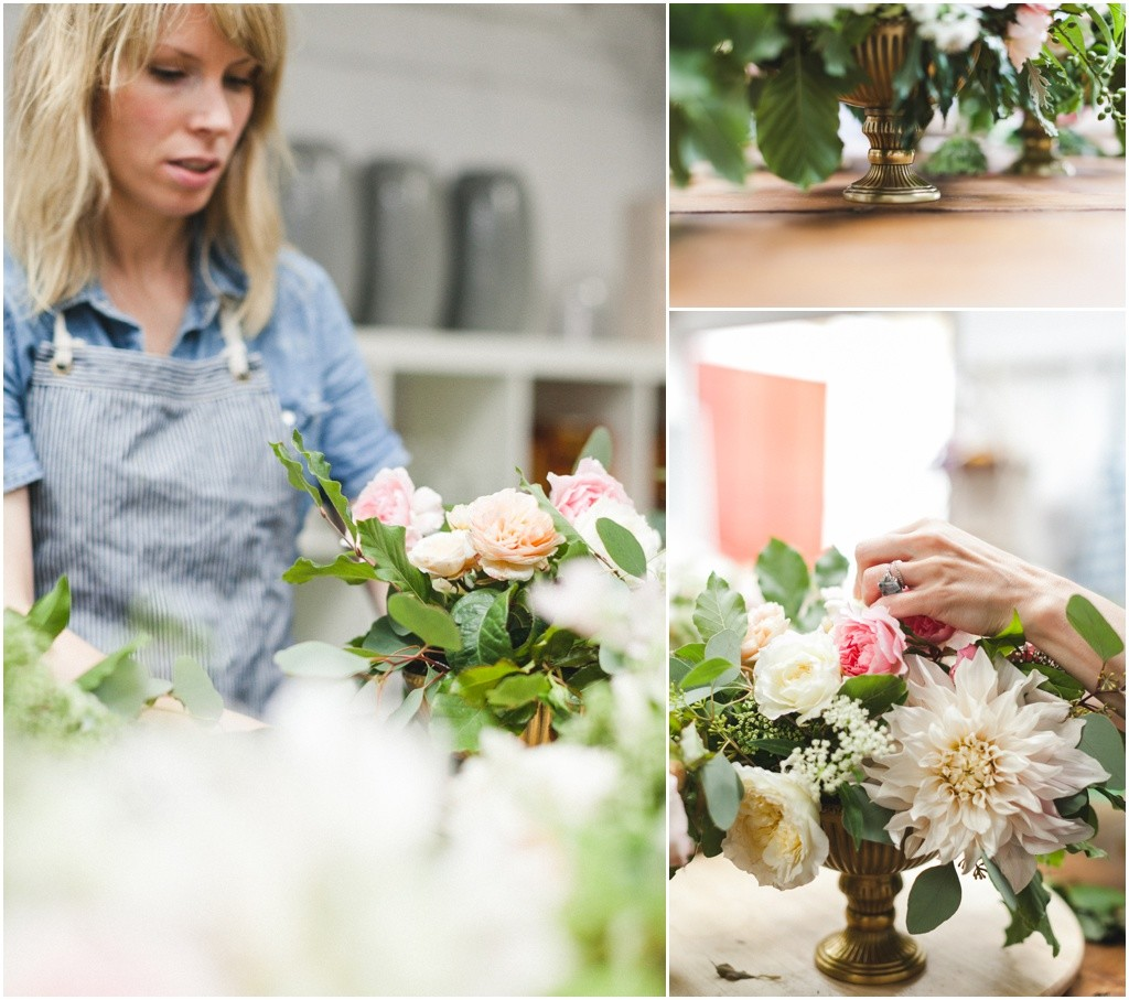 informal_florist_at_work_0063