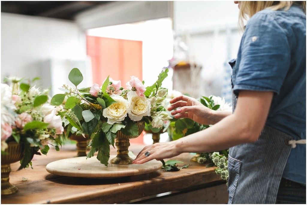informal_florist_at_work_0071