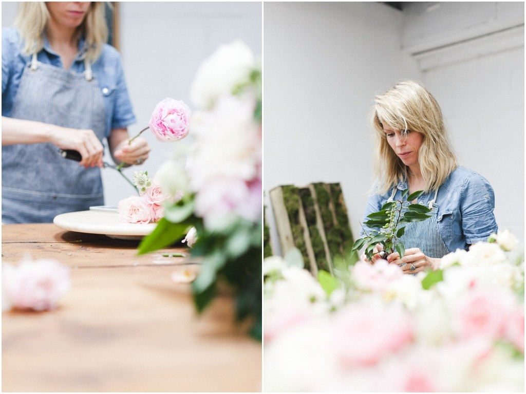 informal_florist_at_work_0182