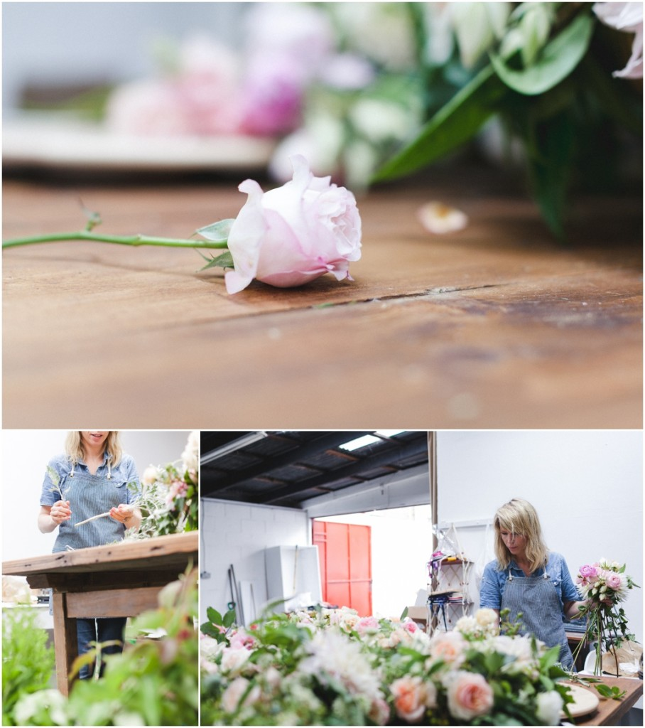 informal_florist_at_work_0184