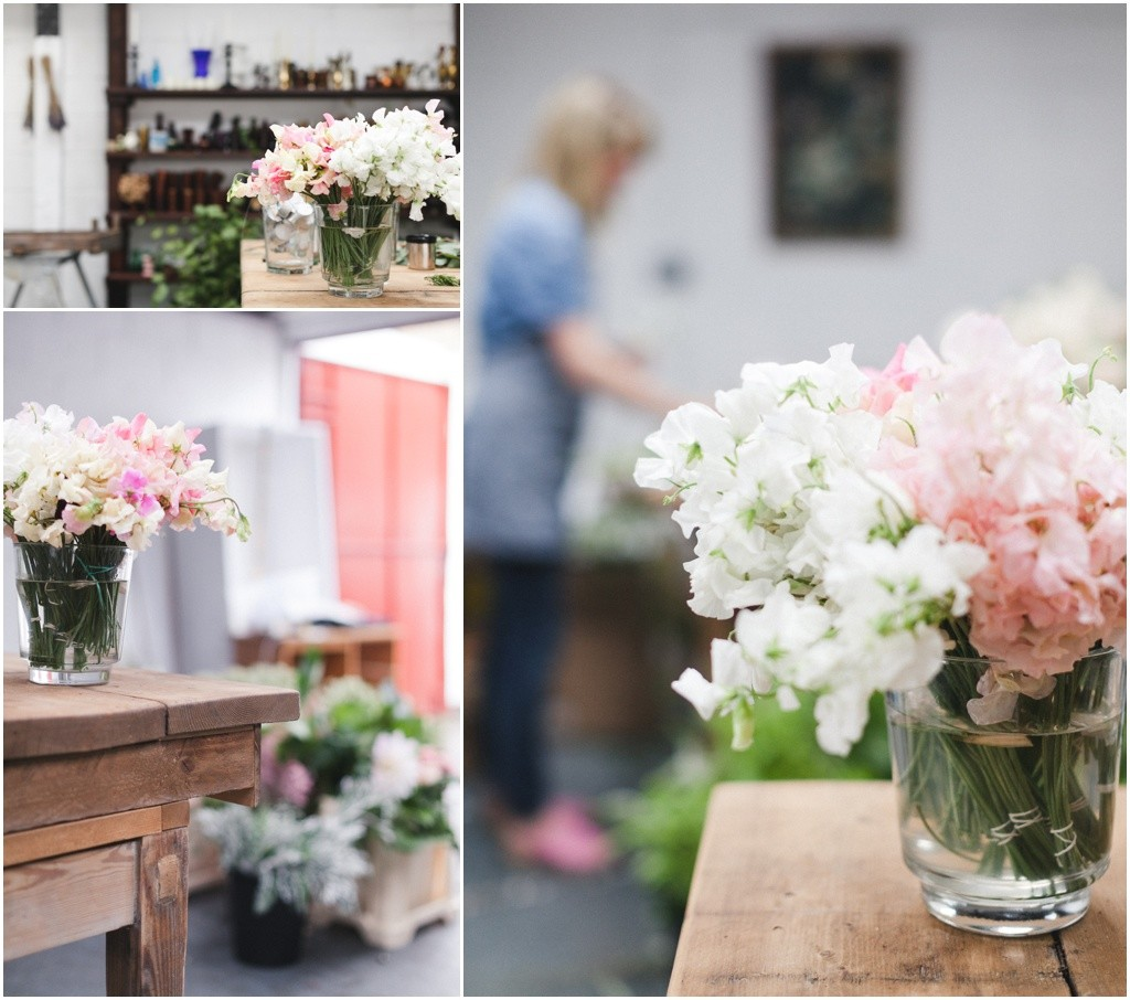 informal_florist_at_work_0191