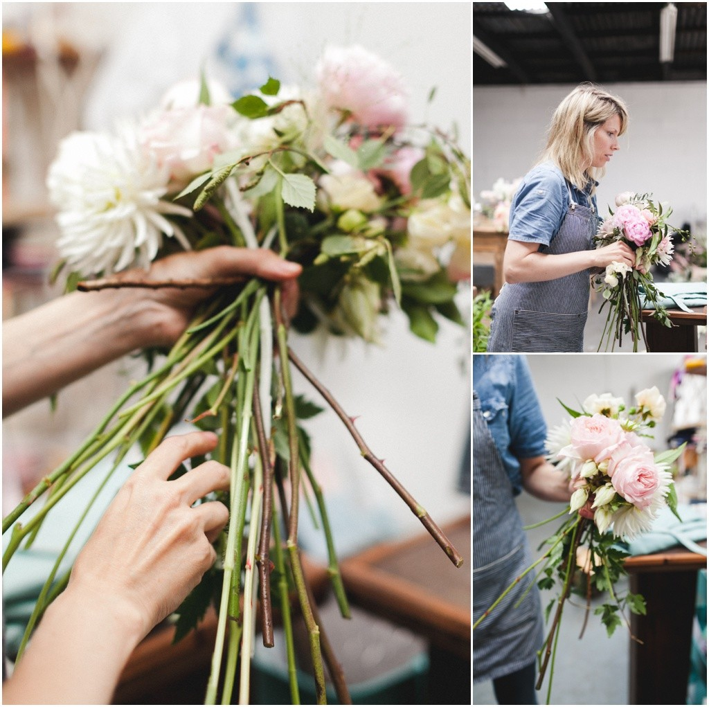informal_florist_at_work_0289