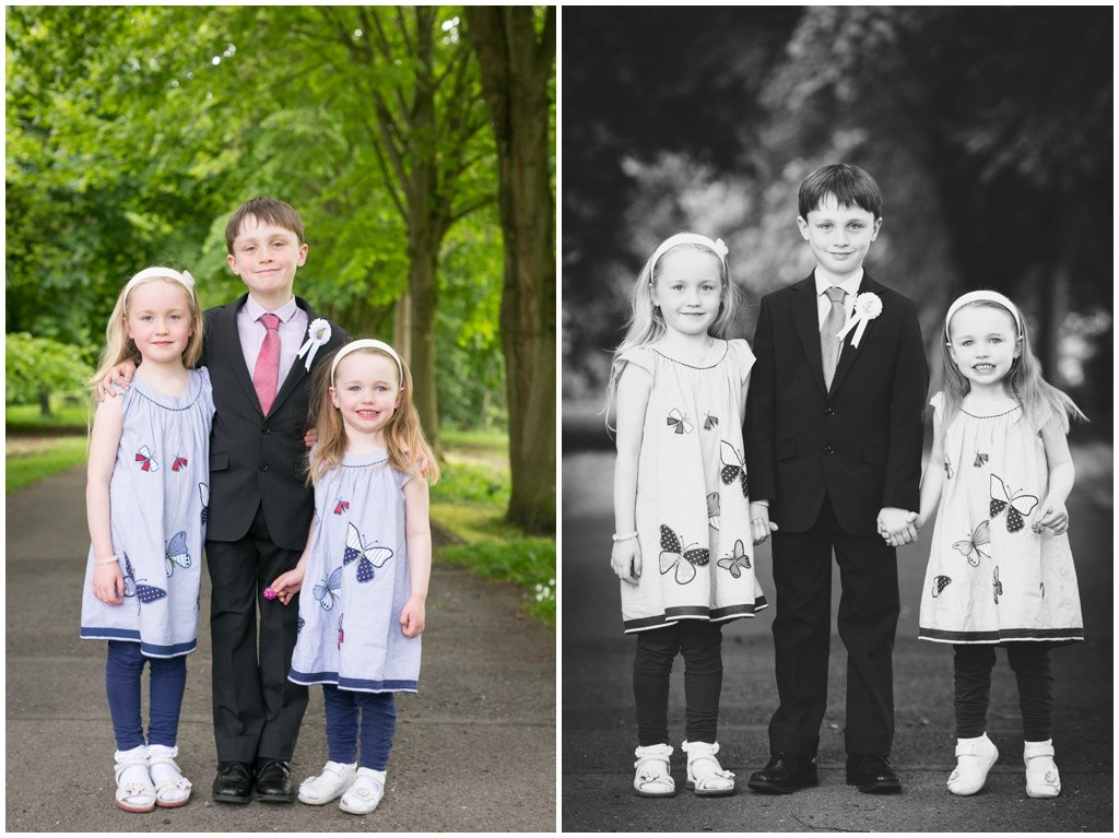 Family Photography Kildare