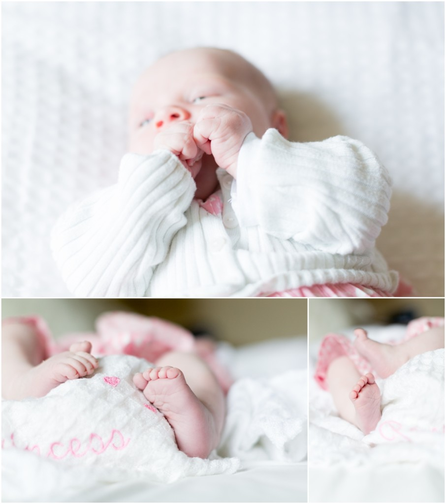 BABY_ISABELLE_0031