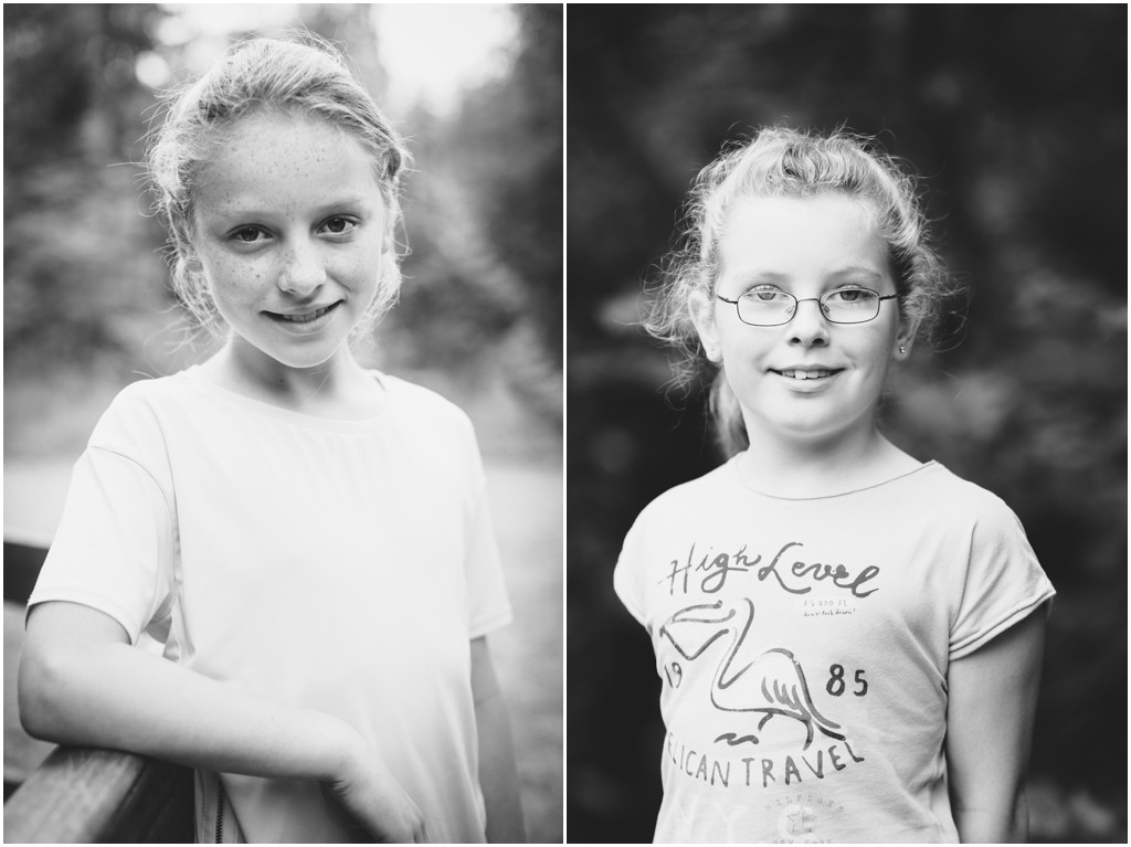 Sisters Photo Session