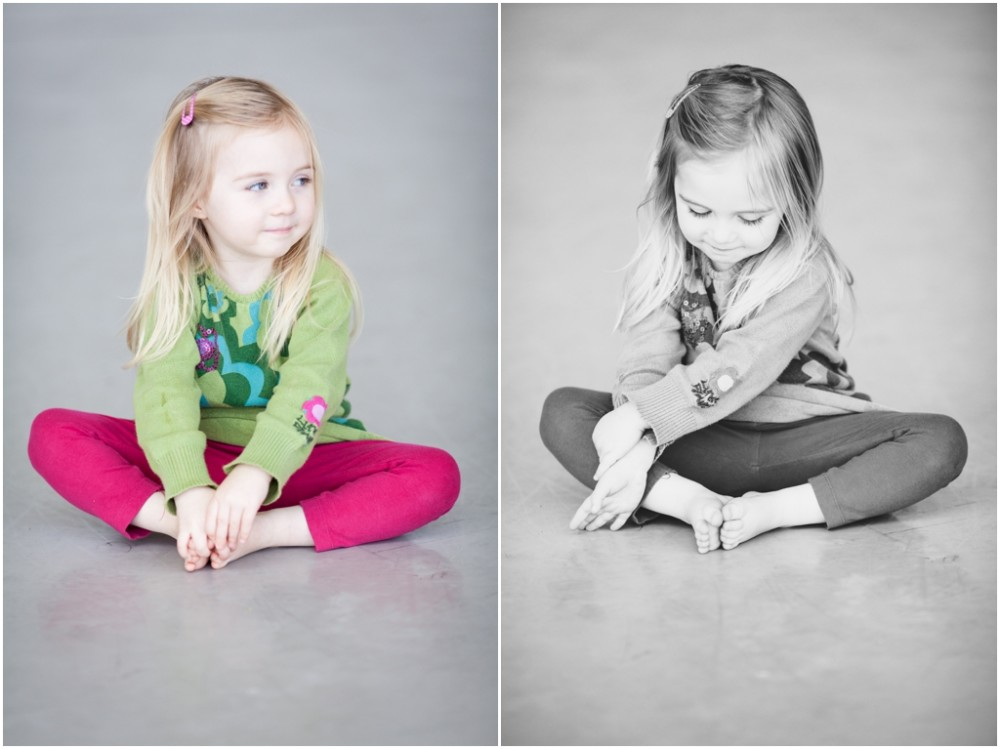 Children's Photography Kildare