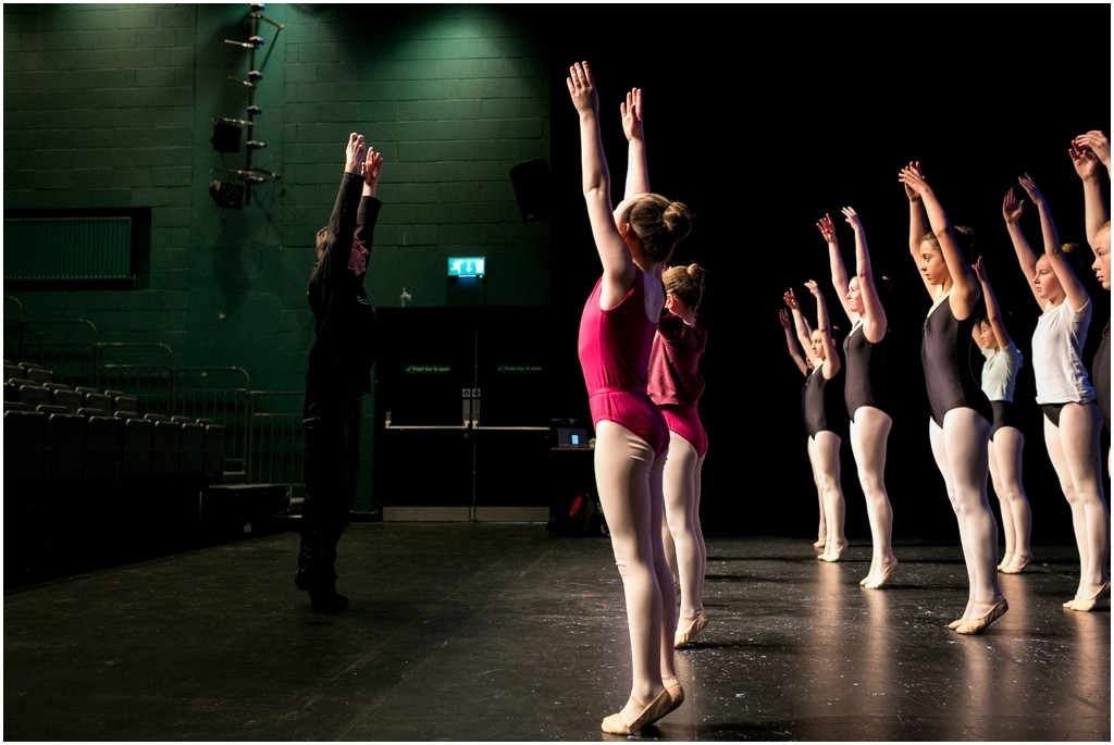 Ballet Photography Ireland Dance photography Ireland
