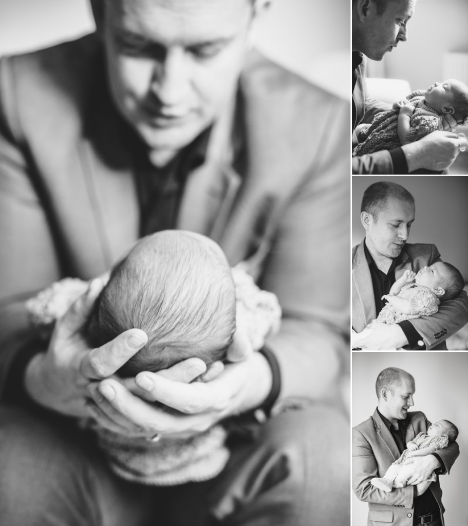 Family Photographer Kildare