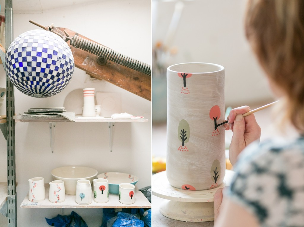 brookwood_pottery_103