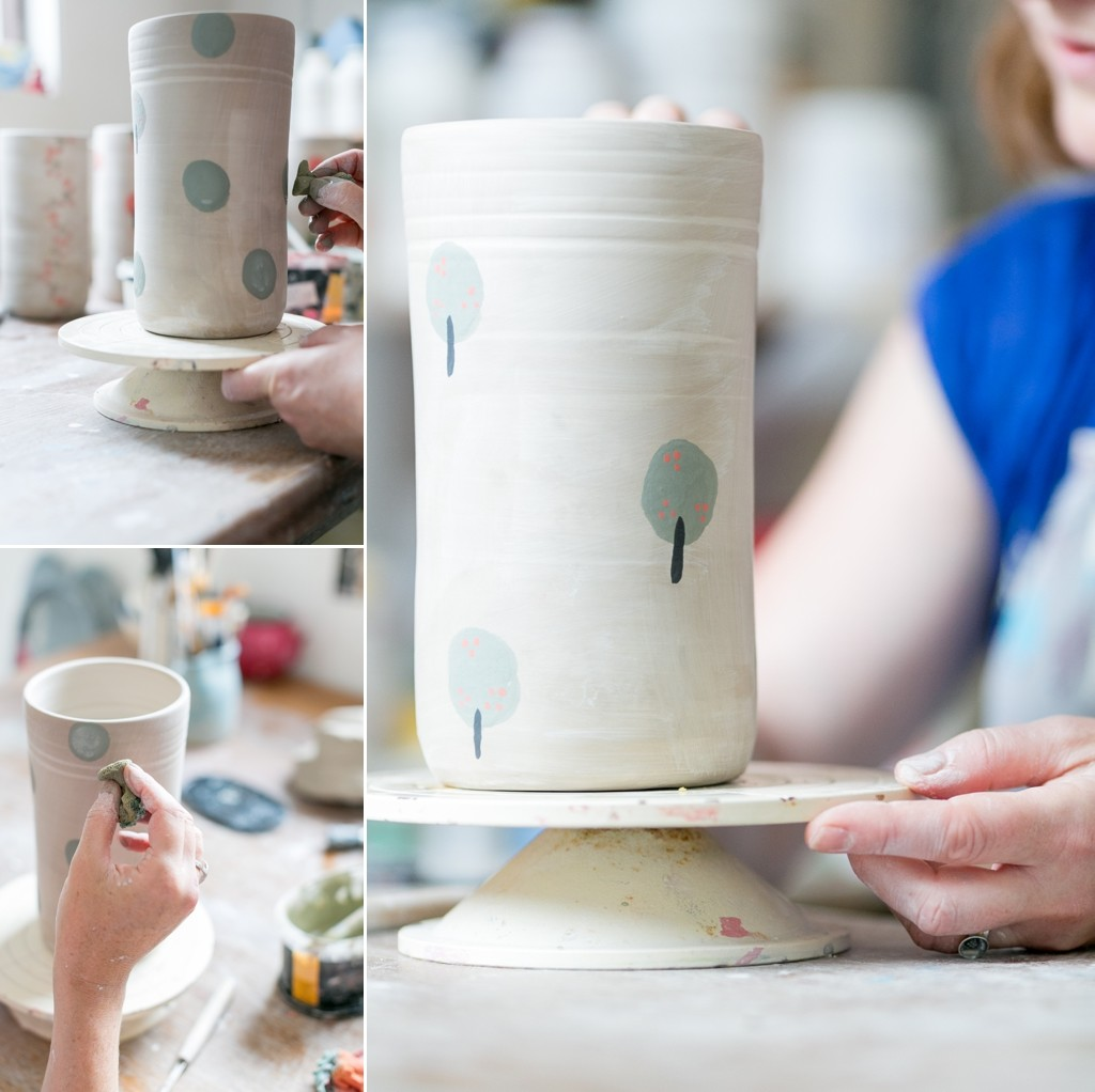 brookwood_pottery_374