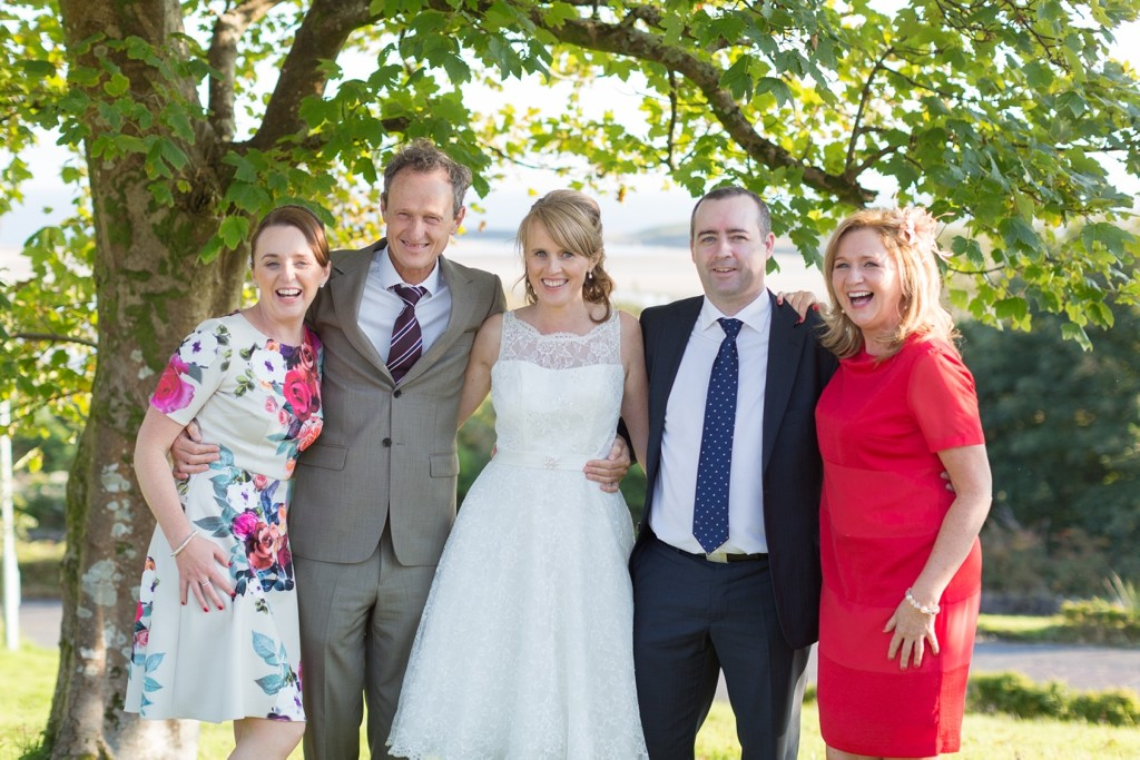 mags_andy_wedding_0834