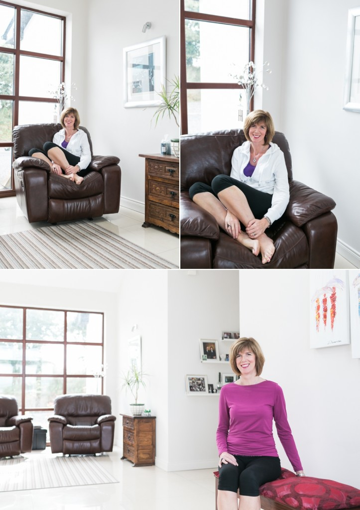 Commercial Lifestyle Photography