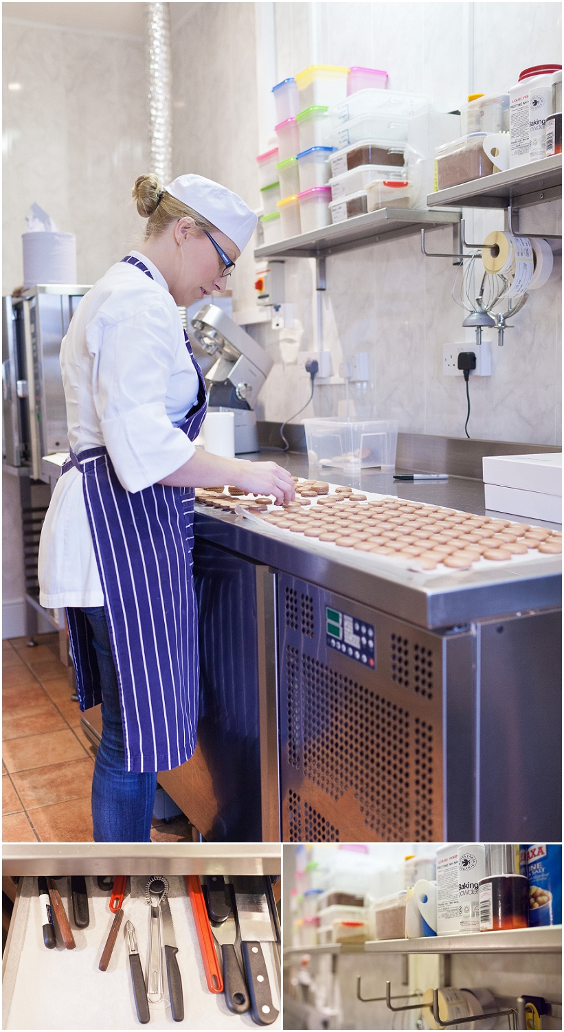 THE_CAKE_STAND_AT_WORK_494_WEB