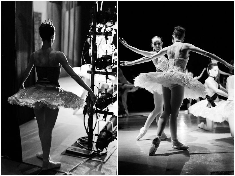 BALLET_IRELAND_BACKSTAGE_347_WEB