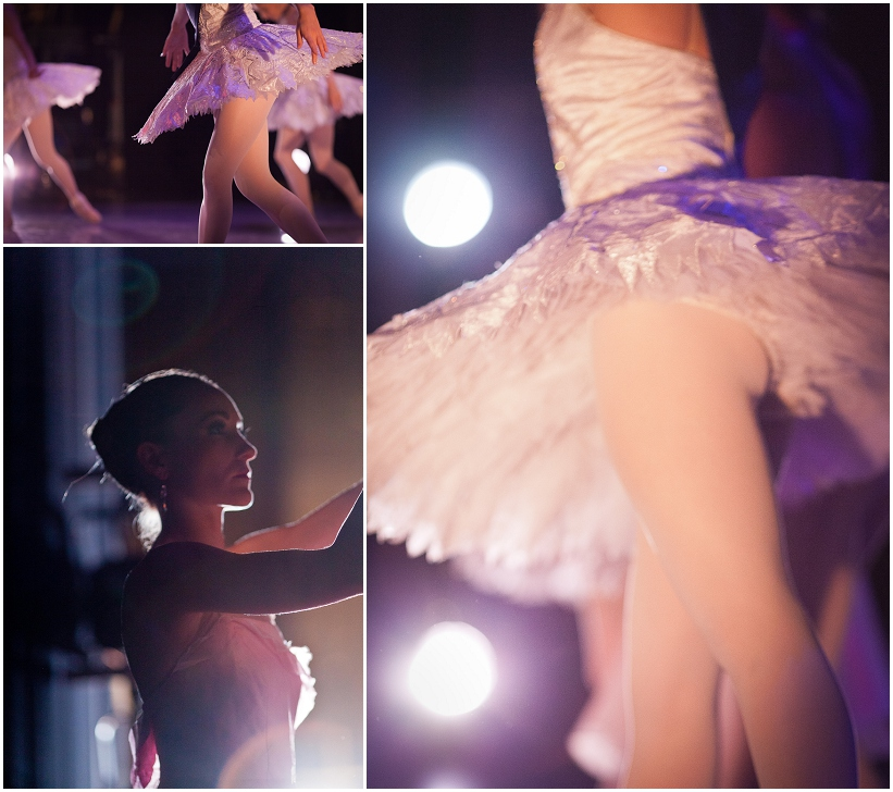 BALLET_IRELAND_BACKSTAGE_400_WEB