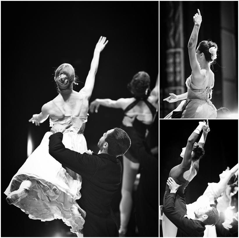 BALLET_IRELAND_BACKSTAGE_471_WEB