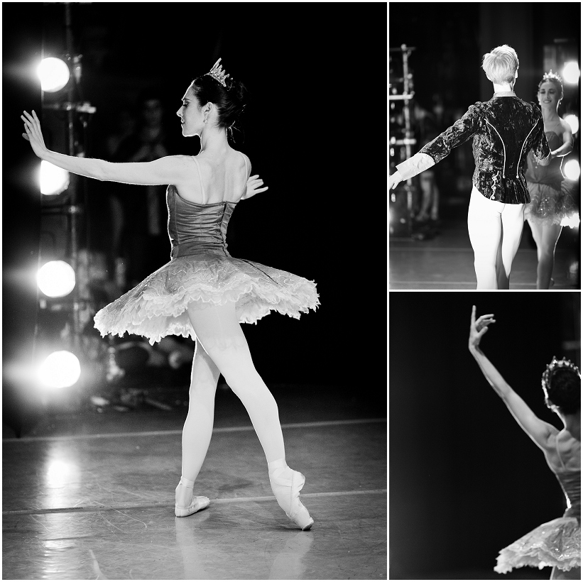 BALLET_IRELAND_BACKSTAGE_484-2_WEB