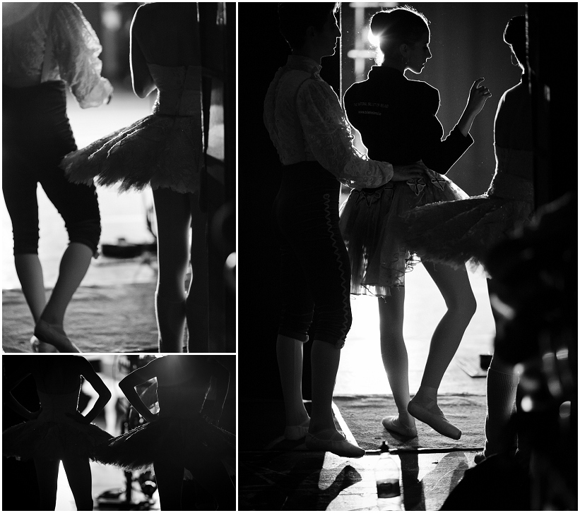 BALLET_IRELAND_BACKSTAGE_536_WEB