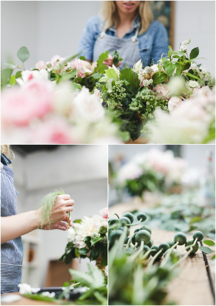 informal_florist_at_work_0059