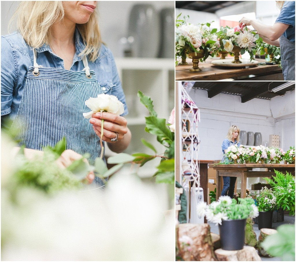 informal_florist_at_work_0064