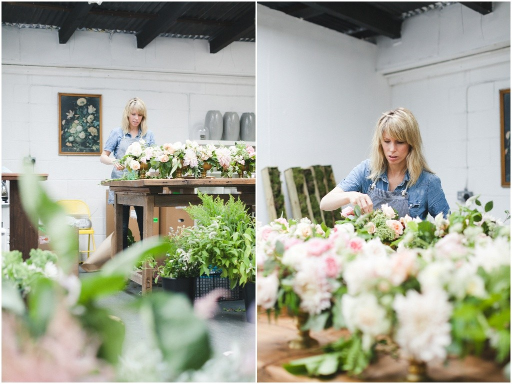 informal_florist_at_work_0097