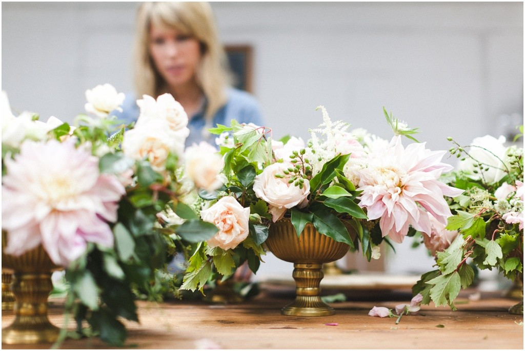 informal_florist_at_work_0144