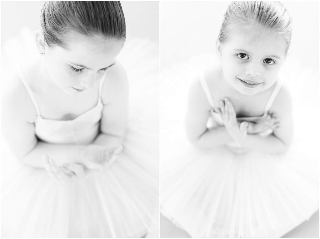 MINI_SESSION_EMMA_LUCY_0003-2
