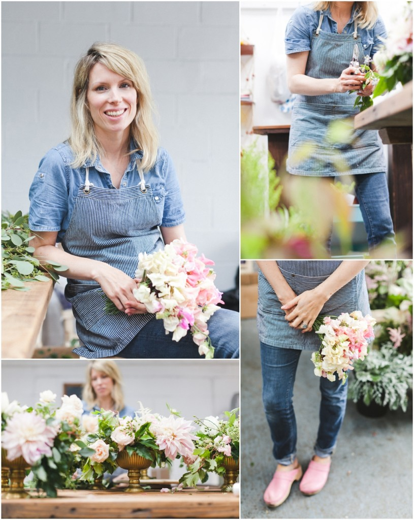 INFORMAL_FLORIST_AT_WORK_0345